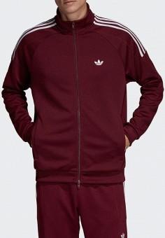 Купить одежда 374bac77e46dd
