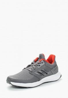 a786e62e2fdc Купить детскую обувь, одежду и аксессуары для мальчиков adidas ...