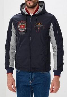 Купить мужские легкие куртки и ветровки от 985 руб в интернет ... fc19fd79cf893