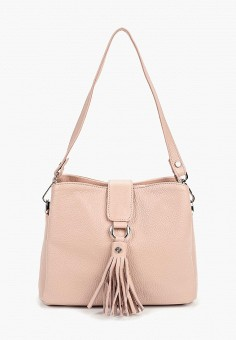a7ffd2c88db3 Купить женские рюкзаки и сумки Afina (Афина) в интернет-магазине ...