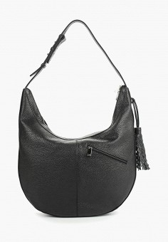 141b7eb22275 Купить женские сумки от 1 500 тг в интернет-магазине Lamoda.kz!