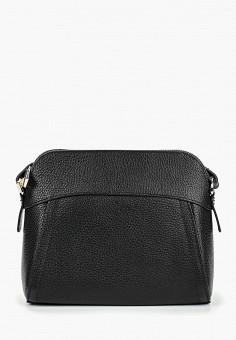 da46d5778926 Купить женские сумки Afina (Афина) от 3 699 руб в интернет-магазине ...