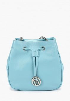 346a181f6470 Купить женские сумки Afina (Афина) от 21 500 тг в интернет-магазине ...