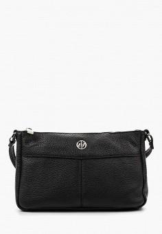 e67d630d2491 Купить женские сумки из натуральной кожи от 1 699 руб в интернет ...