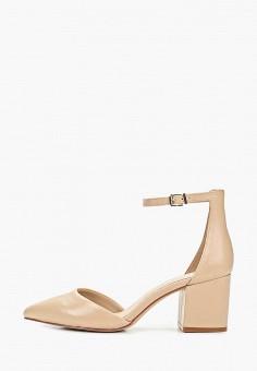 ff27a2387 Купить обувь, сумки Aldo (Альдо) от 637 грн в интернет-магазине ...