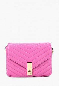 Купить женские сумки Aldo (Альдо) от 17 500 тг в интернет-магазине ... c3e76edcbef