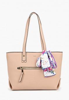 66f7aca6bb3a Купить женские сумки Aldo (Альдо) от 17 500 тг в интернет-магазине ...
