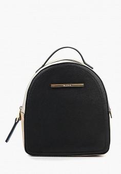 2544a662a29d Купить обувь, сумки Aldo (Альдо) в интернет-магазине в интернет ...