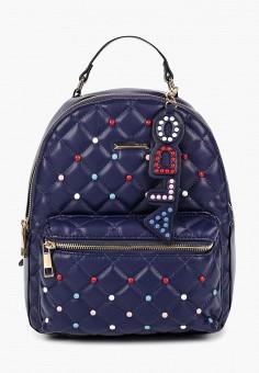 76479763b Купить обувь, сумки Aldo (Альдо) от 625 руб в интернет-магазине ...