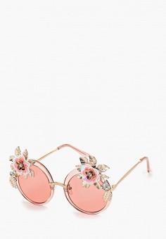 1072b6218 Женская обувь и аксессуары Aldo купить в интернет-магазине Ламода