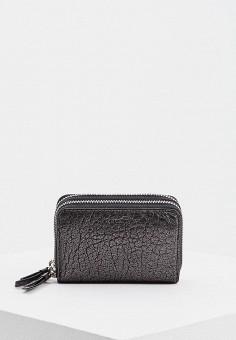 c1509d233de3 Премиум женские кошельки — купить в интернет-магазине Ламода