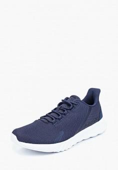 Купить мужские беговые кроссовки Anta (Анта) от 1 895 руб в интернет ... a67753bae6c