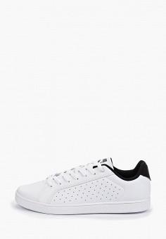 5d9051343 Кеды, Anta, цвет: белый. Артикул: AN225AMEIAO4. Обувь