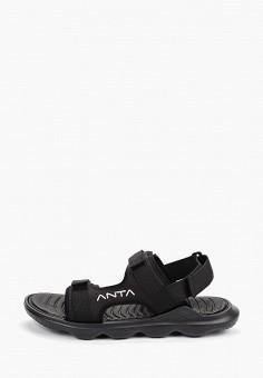 ce2ebfc576e5 Мужские сандалии — купить в интернет-магазине Ламода