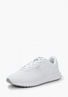 Кроссовки, Anta, цвет  белый. Артикул  AN225AWCTTU5. Обувь   Кроссовки и d98ad45c970