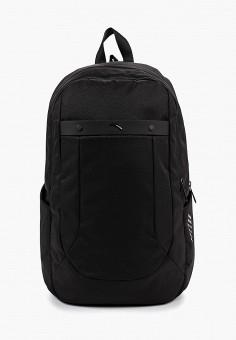 b11f261099dd Женские рюкзаки и мешки — купить в интернет-магазине Ламода