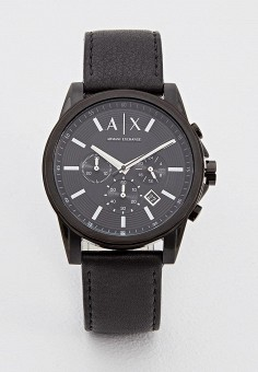 Часы мужские наручные ламода часы citizen aw1215 54e купить