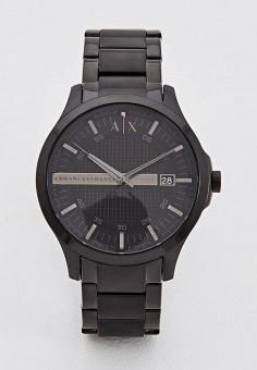 Часы мужские наручные ламода биржевые наручные часы