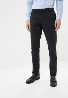38257fa48e2b Купить мужскую одежду одежда обувь и аксессуары Armani Exchange от 2 ...