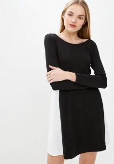 86a16adb2bf Купить женскую одежду одежда обувь и аксессуары Armani Exchange от 2 ...