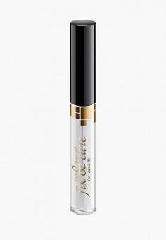 7329f3ce604 Купить косметику и парфюмерию для женщин от 48 руб в интернет ...