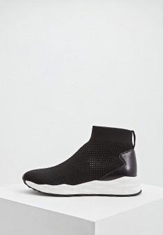 86aea0fd Купить обувь ASH (Аш) от 4 390 руб в интернет-магазине Lamoda.ru!