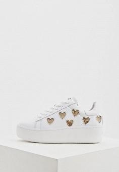 7fbdbe35 Купить женскую обувь ASH (Аш) от 4 390 руб в интернет-магазине ...
