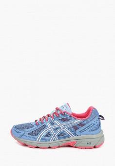 Купить кроссовки, кеды и одежду Asics (Асикс) от 505 руб в интернет ... f38ea24af08
