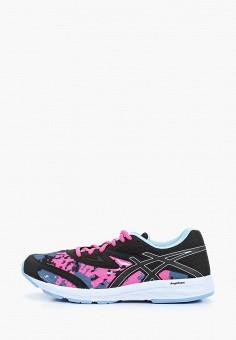 f60d52dd Купить кроссовки, кеды и одежду Asics (Асикс) от 505 руб в интернет ...