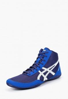 Купить мужскую обувь Asics (Асикс) от 1 290 руб в интернет-магазине ... 3cbb3da75fa