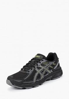 Купить кроссовки, кеды и одежду Asics (Асикс) от 505 руб в интернет ... 412b21d561c