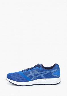 e071e4d80ca8 Купить мужскую обувь от 900 тг в интернет-магазине Lamoda.kz!