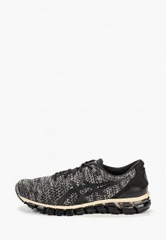 c7f2b575 Купить мужские беговые кроссовки Asics (Асикс) от 107 р. в интернет ...