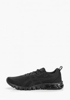 ff03412f Купить мужскую обувь Asics (Асикс) от 1 290 руб в интернет-магазине ...