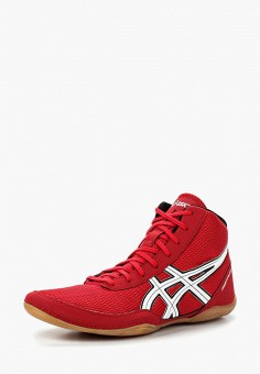 6aeee573 Купить красные мужские кроссовки от 3 352 руб в интернет-магазине ...