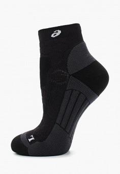 c6099c79 Купить мужские носки Asics (Асикс) от 505 руб в интернет-магазине ...