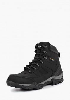 79fa91bbc466 Купить обувь и кроссовки Ascot от 980 руб в интернет-магазине Lamoda.ru!
