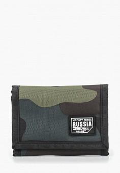 cd94a37f2689 Купить мужские кошельки для спорта от 635 руб в интернет-магазине ...