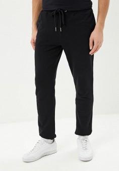 Купить мужские спортивные брюки от 485 руб в интернет-магазине ... be0b11166335f