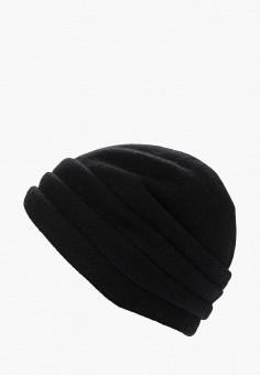 c6872be3f328 Купить черные женские шапки и береты от 299 руб в интернет-магазине ...