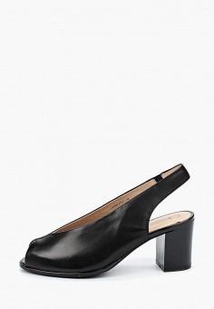 aabdf88d4 Распродажа: обувь с увеличенной полнотой со скидкой от 336 грн в ...