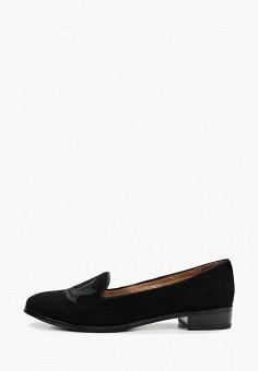 e60ad8227 Женская обувь с увеличнной полнотой — купить в интернет-магазине Ламода