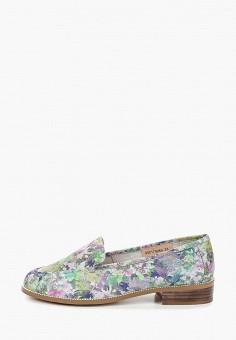 Купить туфли для женщин от 185 грн в интернет-магазине Lamoda.ua! 49de98698f22a