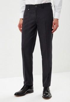 Купить мужские классические брюки от 740 руб в интернет-магазине ... d3c36d69d07