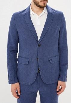 248a27f0d2f Купить мужские пиджаки от 3 990 тг в интернет-магазине Lamoda.kz!
