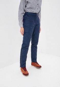 54a50436c5f Купить женские утепленные брюки от 109 р. в интернет-магазине Lamoda.by!