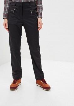 2b6fb5c0bf3 Купить женские утепленные брюки от 17 500 тг в интернет-магазине ...