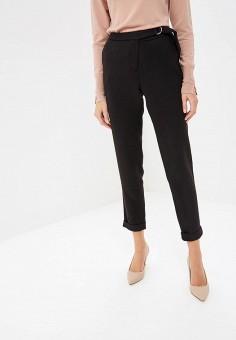 Купить женские брюки и комбинезоны от 890 тг в интернет-магазине ... 286cf0e1e69
