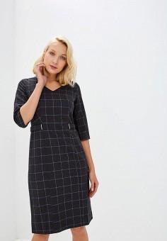 Купить женскую одежду, обувь и аксессуары от 4 р. в интернет ... a72d7494771