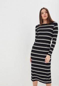 af13cea83c2 Купить женские вязаные платья BAON (БАОН) от 3 799 руб в интернет ...